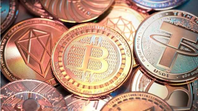As Leading Cryptos Dip Lower in Value, Elrond, Osmosis, Tron, Cosmos Token Values Climb – Market Updates Bitcoin News