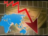 Asian Markets Mostly Lower