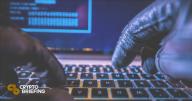 Avalanche DeFi Platform Vee Finance Suffers $35M Hack