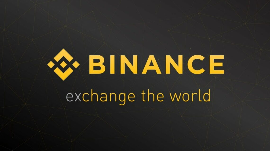Binance Takes Further Steps To Address Crypto Exchanges Regulatory Issues