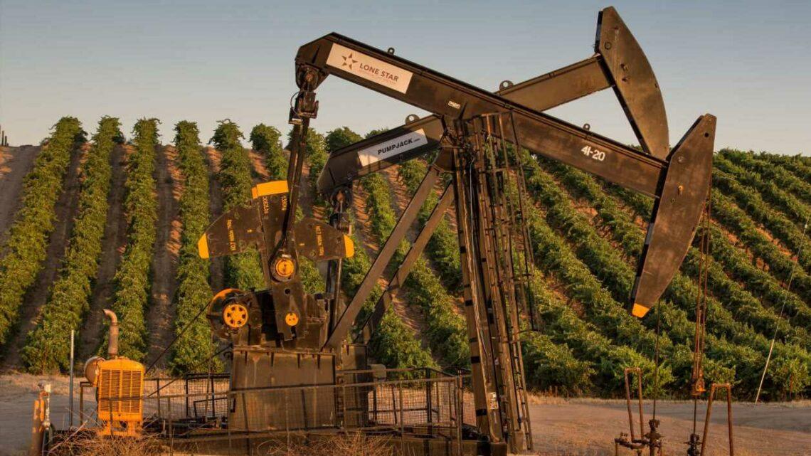 Brian Sullivan: Five key takeaways from OPEC's 2045 oil outlook