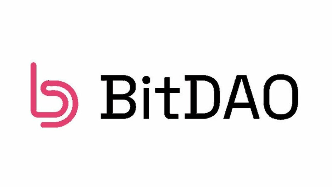Bybit Announces The Launch Of Its Token Launchpad With BitDAO's $BIT Listing