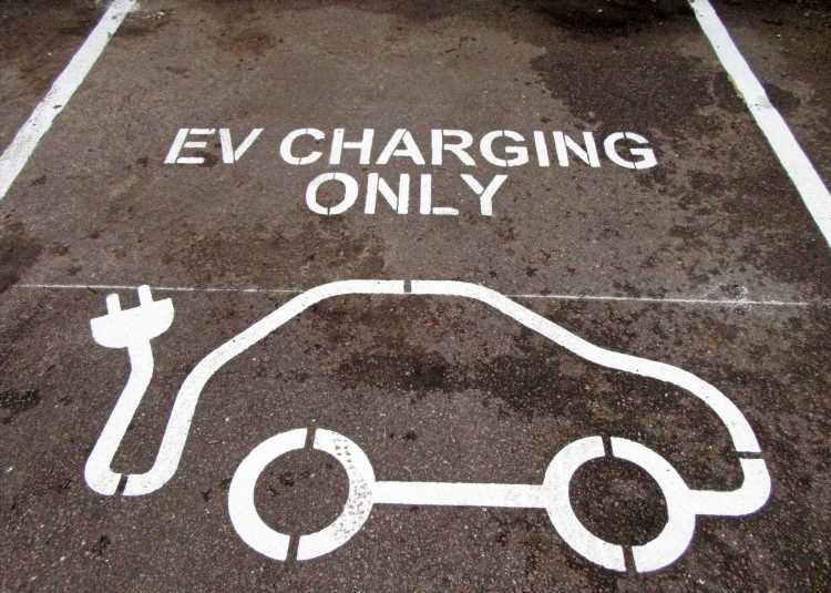 CEO of a major autos retailer on the reasons behind electric vehicle hesitancy