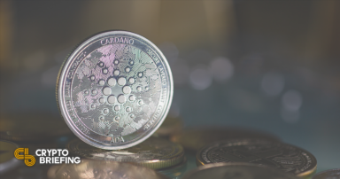 Cardano Faces a Hurdle Before New All-Time Highs