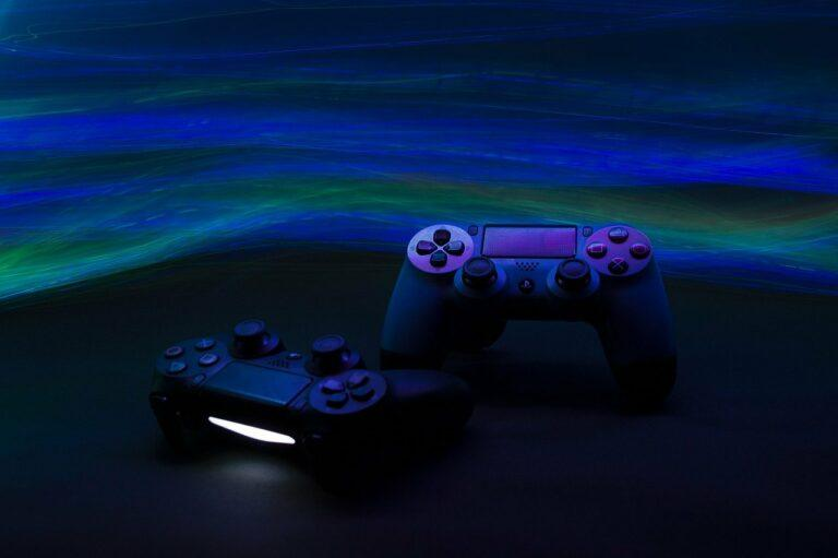 Cardano Foundation 'Tapping Into a Market of 2.8 Billion Gamers Around the World'