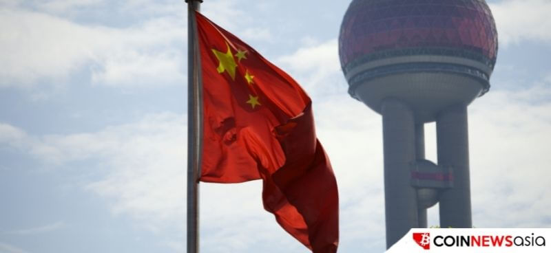 China's Real Estate Market Could Cause a Crypto Crash