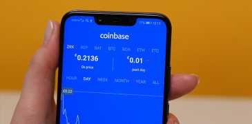 Coinbase: US regulator warns enforcement action over Coinbase Lend