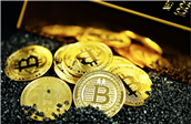 Could The U.S. SEC Approve A Bitcoin ETF This Year?
