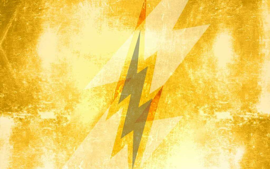 Cramer's lightning round: I'd start buying Old Republic International