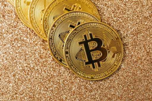 Cryptocurrencies Fall Despite Bitcoin Becoming Legal Tender In El Salvador