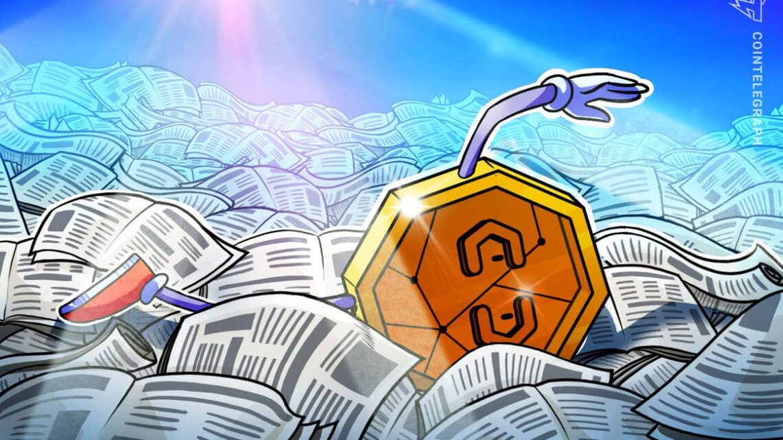 Cryptocurrencies now recognized under commercial law in Texas
