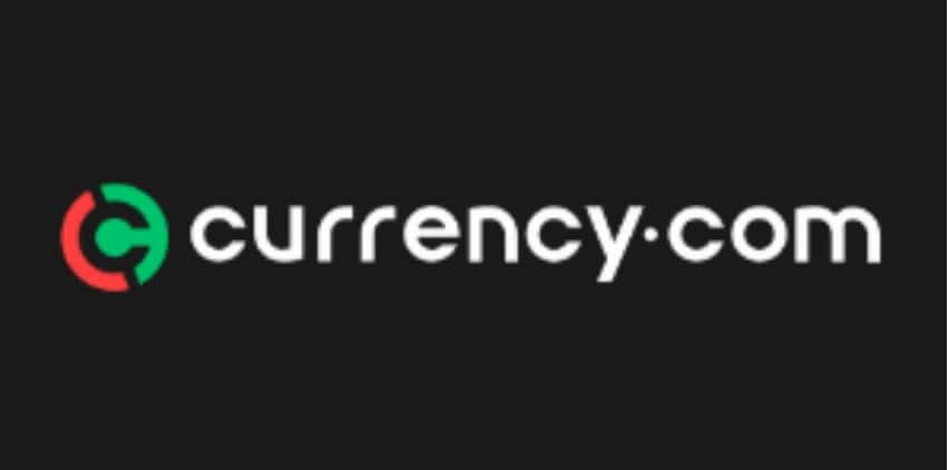 Currency.com Sees a 130% Surge in Global Client Numbers over H1 2021