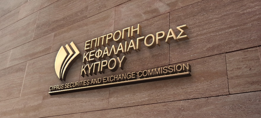CySEC Withdraws CIF License of London Capital Group (Cyprus)