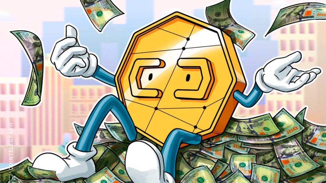 DeFi platform Vee Finance exploited for $35M on Avalanche blockchain