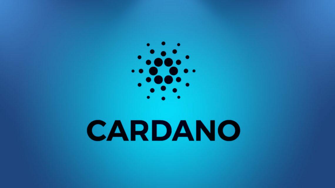 EMURGO To Invest $100 Million In Cardano To Bolster DeFi Adoption
