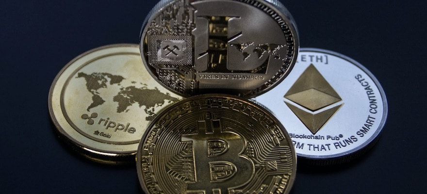 Eightcap Expands Offering with Over 250 Crypto CFDs
