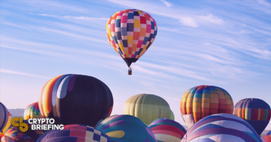 Ethereum DeFi Tokens Jump Amid Market Recovery