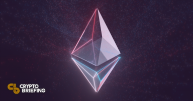 Ethereum Layer 2 Arbitrum Soars to $2B in Value Locked