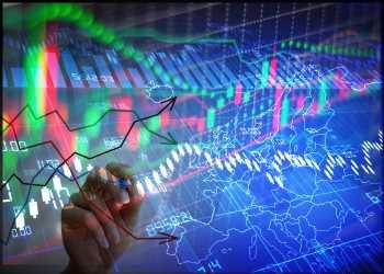 European Shares Mixed Amid Data Deluge