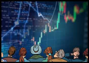 European Shares Subdued In Cautious Trade