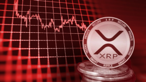 Everything You Need To Know About Airdrop For XRP Holders