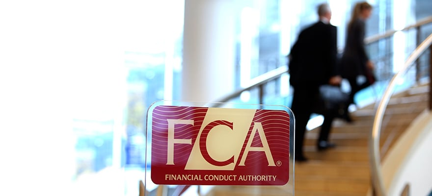 FCA Outlines Plan to Tackle Investment Scams
