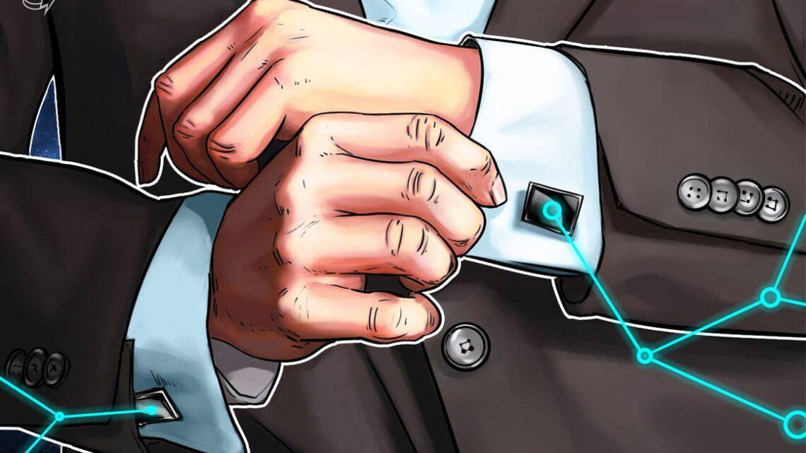 Former CFTC brass joins Andreessen Horowitz as an advisor