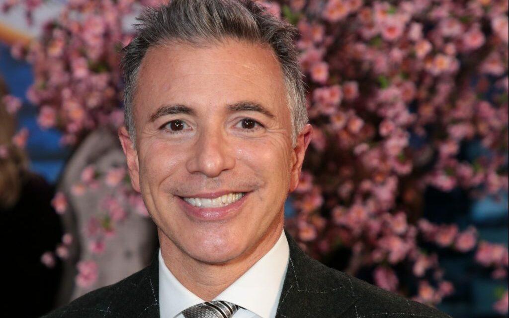 Former Disney Marketing Prez Ricky Strauss One Of Five To Join Board Of New App Binj