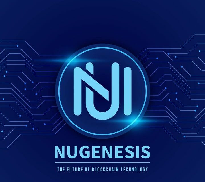 Go Get Hacked, Says Nu-Genesis: The Question Is So What?