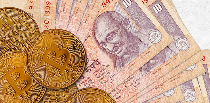 India eyes December start for central bank digital currency trials