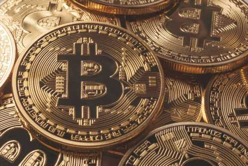 """Investor Leon Cooperman Believes """"Old"""" People Can't Comprehend BTC"""