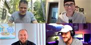 Kurt Wuckert Jr. talks BSV, Bitcoin civil war and Craig Wright on Cash Daddies podcast