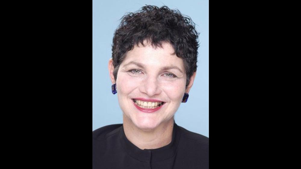 Linda Kahn Dies: Longtime Kids TV Exec, Former Board Member At New York Women In Film & TV Was 72