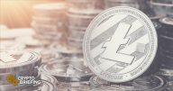 Litecoin Ready to Rally But Must Hold Crucial Support