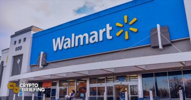 Litecoin Surges Then Crashes on Fake Walmart News