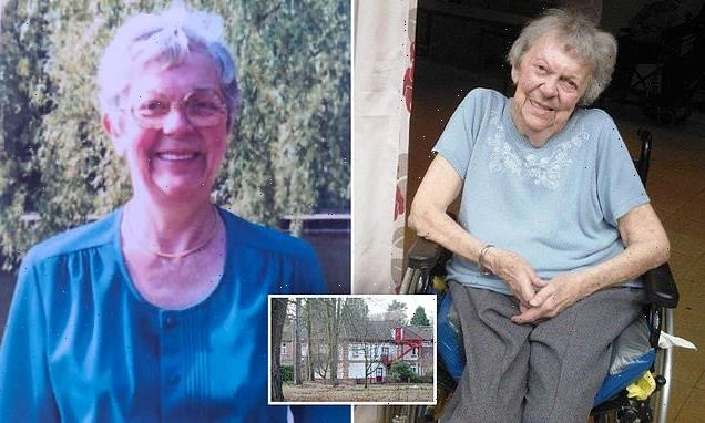 Millionaire care home owner fined after resident, 95, died of cold