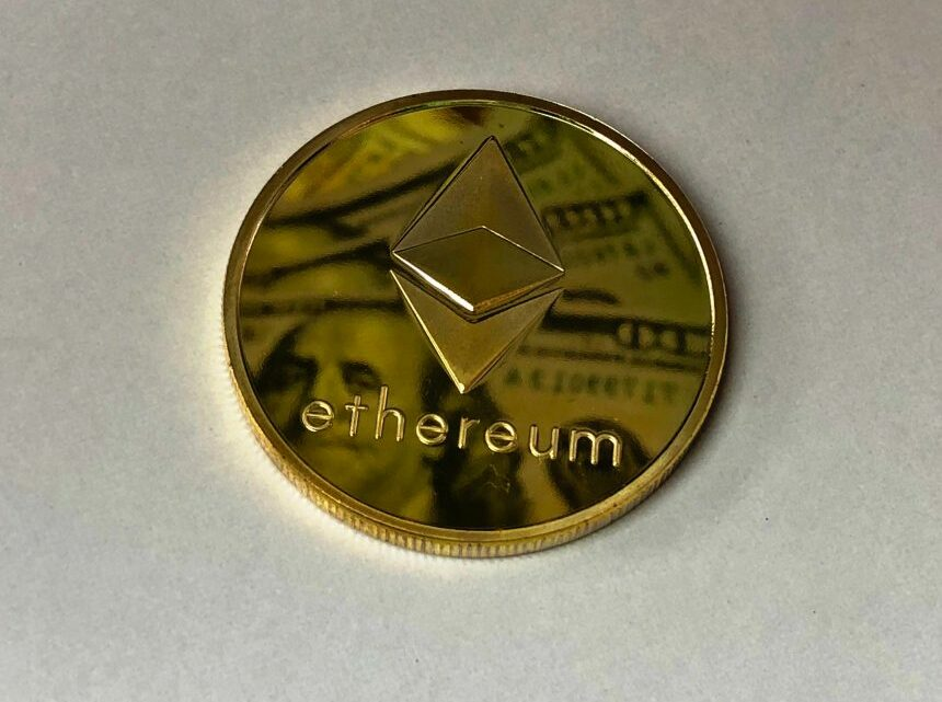 Miner Refunds The Giant Sum Of 7,626 Ethereum Mistakenly Sent By Bitfinex