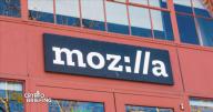 Mozilla W3C Representative Condemns Crypto Mining