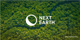 NFTs For a Greener Earth