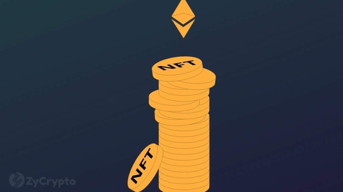 NFTs Have Huge Growth Potential And Could Hit $10 Trillion In Annual Sales, Says Tether Co-Founder