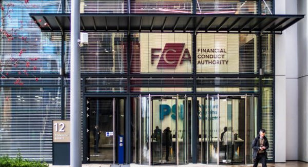No Authority Over Cryptos Says FCA