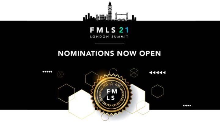 Nominate Your Brand for a Prestigious Award