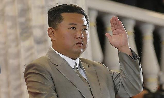 North Korea tests ballistic missiles days after cruise missile test
