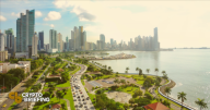 Panama Introduces Bill to Recognize Crypto for Payments