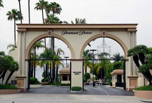 Paramount Pictures Revamp Made Official By ViacomCBS: Jim Gianopulos Exits, Brian Robbins Takes Over; David Nevins Adds Par TV To Portfolio