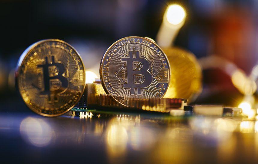 Quant Explains How Gemini Netflow Can Predict Bitcoin Tops