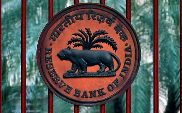 RBI imposes ₹50 lakh penalty on Bombay Mercantile Co-operative Bank