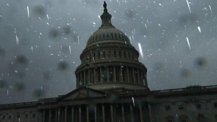 Six former Treasury secretaries urge Congress to 'move swiftly' on debt ceiling