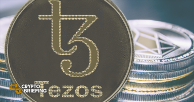 Tezos Quickly Recovers Suggesting New All-Time Highs Soon
