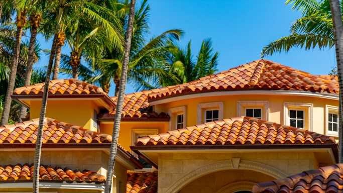 The Most Expensive Zip Code to Buy a Home in Every State